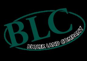 Butler Land Company