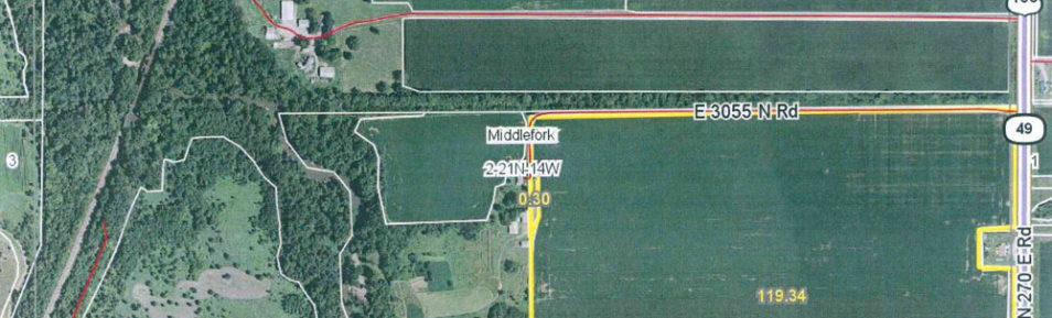 Burd Farm