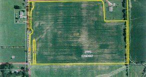 Shults Farm